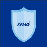 Política de Privacidade da KPMG